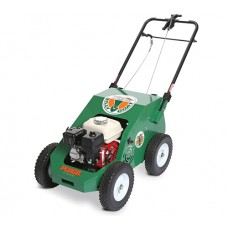 Billy Goat PL1802V Plugr Push Aerator
