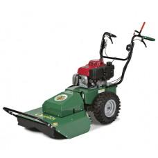 Billy Goat BC2600ICM Hydro Petrol Wheeled Brushcutter