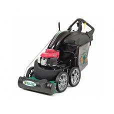 Billy Goat MV600 SPE E/S Self Propelled Wheeled Vacuum