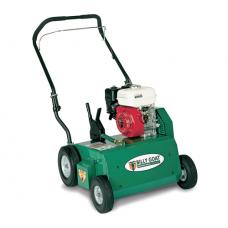 Billy Goat PR550H 20 inch Lawn Scarifier