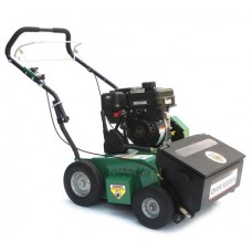 Billy Goat OS552 51cm Overseeder