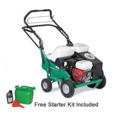 Billy Goat AE402V Self-Propelled Lawn Aerator