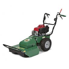 Billy Goat BC2600 HEBH Hydro Petrol Wheeled Brushcutter