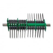 Billy Goat Flail Reel Assembly (350112-S)