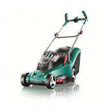 Bosch 37LI ErgoFlex Cordless Rotary Lawn mower