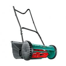 Bosch AHM 38G Hand Push Cylinder Mower