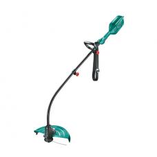 Bosch ART35 600w Electric Lawn Trimmer