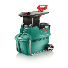 Bosch AXT 25TC Electric Garden Shredder