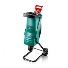 Bosch AXT Rapid 2200 Electric Garden Shredder