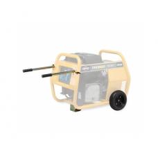Briggs & Stratton Wheel Kit (06145) for Petrol Generators