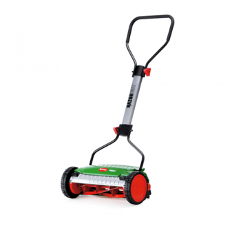 Hand Push Lawn Mowers