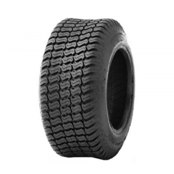 Wheels / Tyres / Inner Tubes / Snow Chains