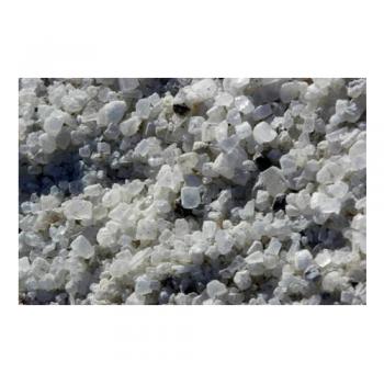 De-Icing and Salt