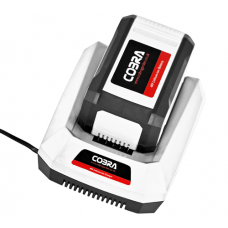 Cobra 40v Lithium Battery Charger