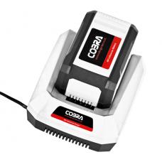 Cobra 40v Battery Charger