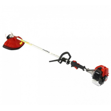 Cobra BC260C Loop Handle Petrol Brush cutter