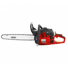 Cobra CS420-16 40cm Bar Petrol Chain saw