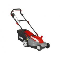 Cobra GTRM38 1400W 38cm Cut Electric Lawn mower