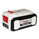 Cobra 40v 4.0Ah Lithium-Ion Battery