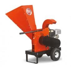 DR Premier B&S 11.50 Rapid Feed Petrol Chipper / Shredder