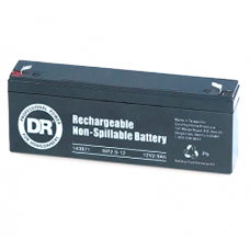 DR Battery for DR Electric Start Trimmers 247491
