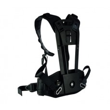 EGO Power + AFH1300 Double Shoulder Harness