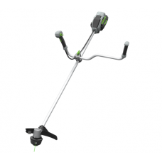 EGO Power + BC-1500E 15 inch Line Trimmer (without battery & charger)