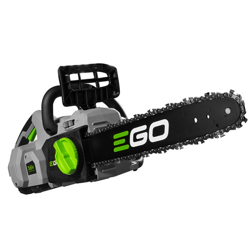 ego power cs 1600e cordless chainsaw without battery. Black Bedroom Furniture Sets. Home Design Ideas