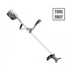 EGO Power + BC3800E Cordless Brush cutter (No Battery/Charger)