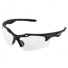 EGO Power Clear Safety Glasses