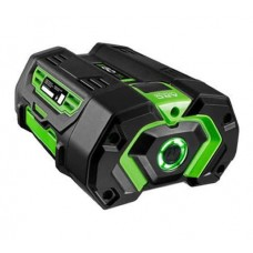 EGO Power + 56v Lithium-Ion 10Ah Rechargeable Battery