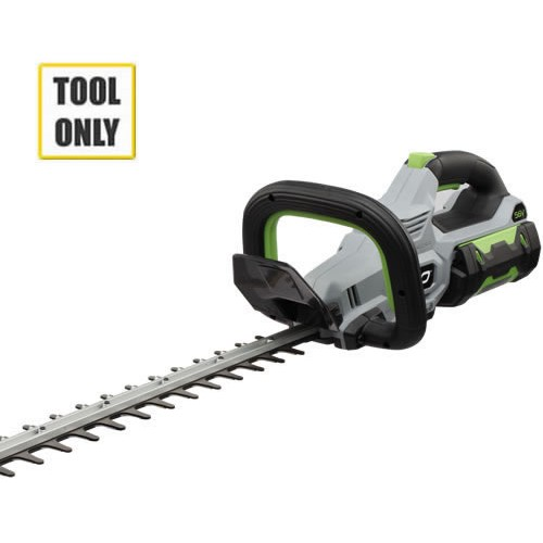 Ego Power Ht2410e 60cm Cordless Hedge Trimmer Tool Only