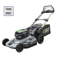 EGO Power+ LM2120E-SP 52cm Self-Propelled Cordless Lawnmower (No Battery/Charger)