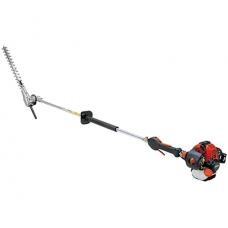 Echo HCA-265ES Long Reach Petrol Hedgecutter