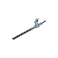 Echo HCAA-2403A Hedgetrimmer Attachment