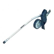 Echo PAS-2400 Lawn Edger Attachment