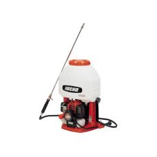 Echo SHR170SI Lightweight Backpack Sprayer