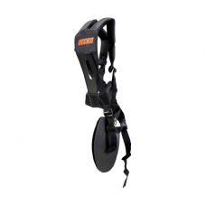 Echo Ultra Comfortable Brushcutter Harness