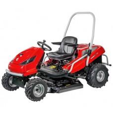 Efco TUAREG 92 EVO 4x4 All Terrain Garden Tractor