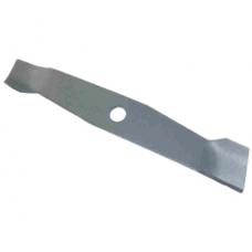 Replacement Qualcast Lawnmower Blade F016T56360