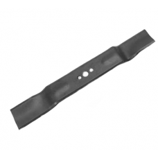 Replacement McCulloch Lawnmower Blade 5312116-53/5
