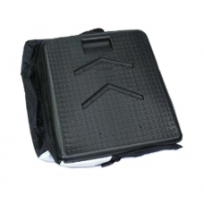 Spare or Replacement Bag for the McCulloch Windy Vac