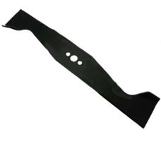Flymo 42cm Replacement Blade for Flymo 420 Electric Mowers