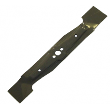 Flymo Replacement Blade (with spacer) for Power Compact 330
