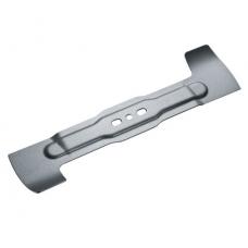 Bosch Replacement Blade for Bosch Rotak 34LI Cordless Mower