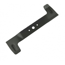 Replacement Qualcast Lawnmower Blade F016S60143