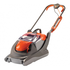 Flymo UltraGlide Electric Hover Mower