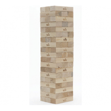 Giant Tower (Code 5065)