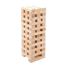 Hi Tower (Code 506)