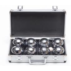Boules (in metal box) (Code 402)